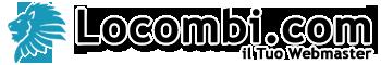 Locombi.com - Il Tuo Webmaster